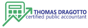 Thomas Dragotto Accounting - CPA In Thousand Oaks